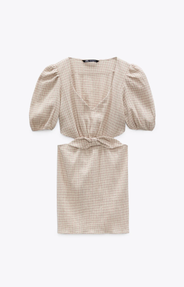 STYLECASTER | What to Buy at Zara