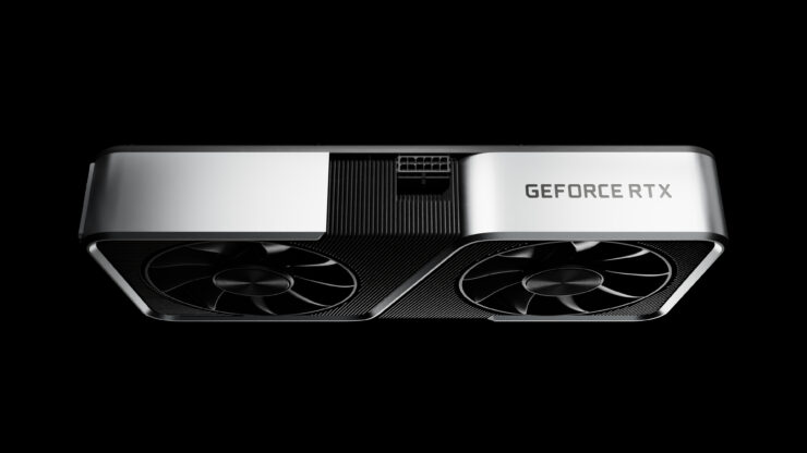 NVIDIA To Increase GeForce RTX 3060 Graphics Card Supply In July, China Crypto Ban Also Slashes Prices on RTX 30 Series