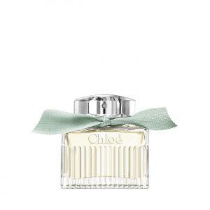 chloe perfume lucy boyntonm